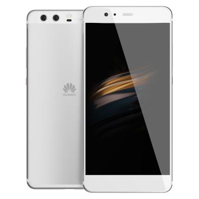 Huawei Ascend P10 64GB Mystic Silver EU
