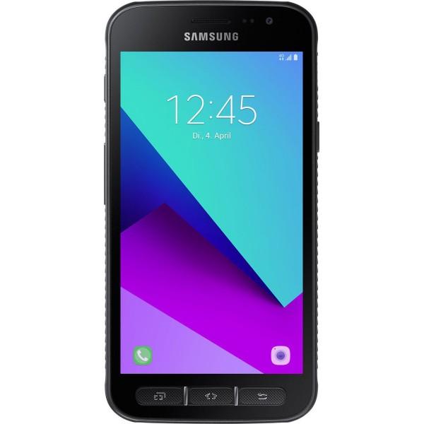 Samsung Galaxy Xcover 4 G390F 16GB Black EU
