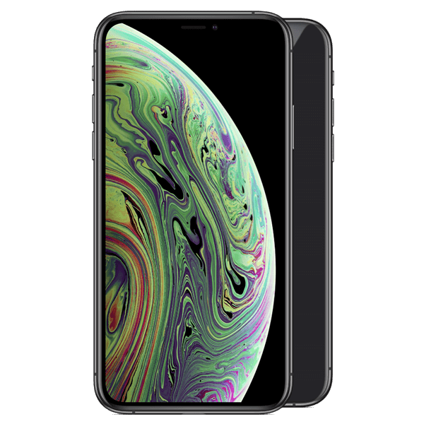 Apple iPhone Xs Max 4GB/64GB Space Gray Open Box