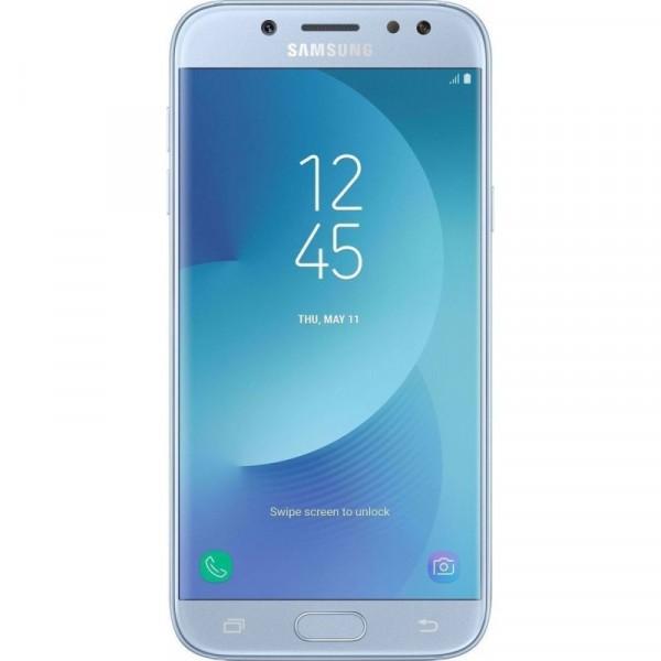Samsung Galaxy J5 (2017) J530F 16GB Dual Blue EU