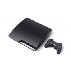 Κονσόλες PlayStation