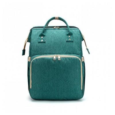 Women Bag - Baby Bed Oem 30441870 Green