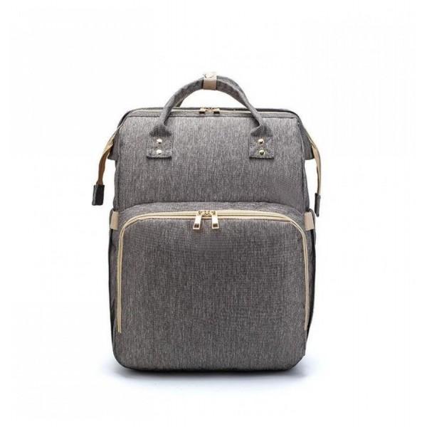 Women Bag - Baby Bed Oem 30441870 Grey