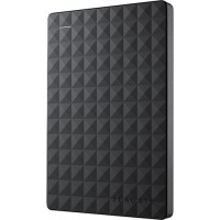 Seagate Expansion Portable 1TB (STEA1000400)