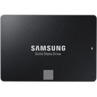 Samsung SSD 850 Evo 250GB