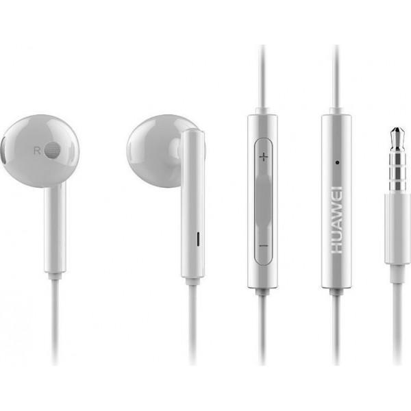 Huawei AM115 White