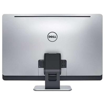 Dell XPS 7760-2573 27 AiO Touch (Intel Core i7  7700 / 16 GB / 512GB / W10) Brand New Open Box