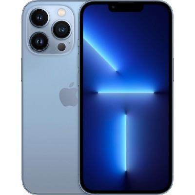 Apple iPhone 13 Pro (128GB) Sierra Blue GR