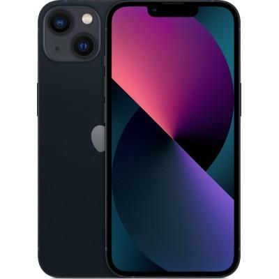 Apple iPhone 13 (128GB) Midnight EU