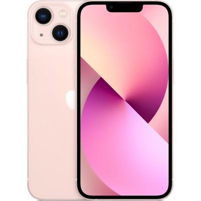 Apple iPhone 13 (128GB) Pink EU