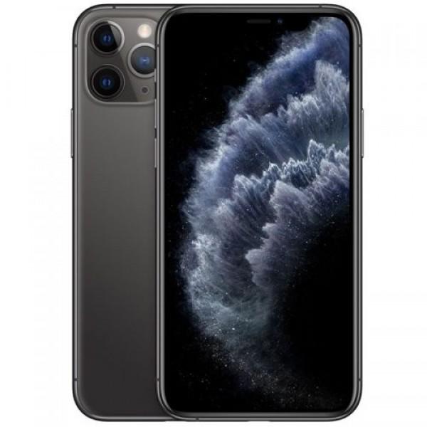 Apple iPhone 11 Pro (4GB/64GB) Space Grey Open Box