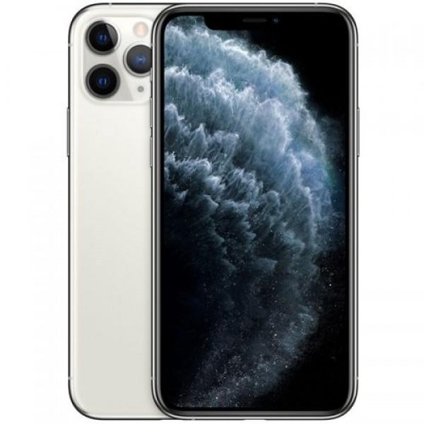 Apple iPhone 11 Pro (4GB/256GB) Silver EU