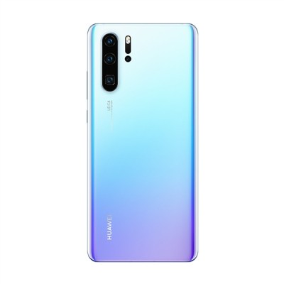 Huawei P30 Pro Dual SIM (8GB/128GB) Breathing Crystal Open Box