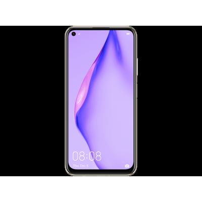 Huawei P40 Lite Dual SIM (6GB/128GB) Sakura Pink EU