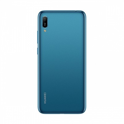 Huawei Y6 2019 (2GB/32GB) Dual Sim Blue EU