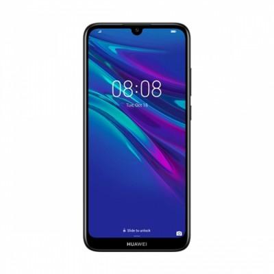 Huawei Y6 2019 (2GB/32GB) Dual Sim Black EU