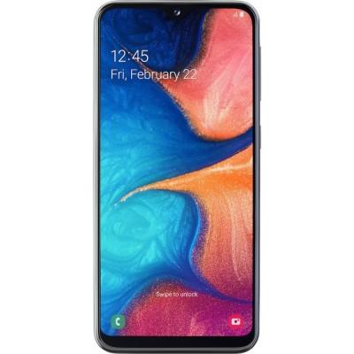 Samsung A202 Galaxy A20e (2019) 3GB/32GB Dual-SIM Blue EU
