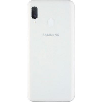 Samsung A202 Galaxy A20e (2019) 3GB/32GB Dual-SIM White EU