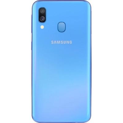 Samsung A405 Galaxy A40 (2019) 4GB/64GB Dual-SIM Blue EU