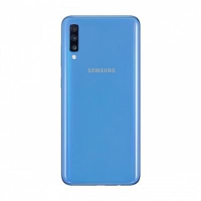 Samsung A705 Galaxy A70 (2019) 6GB/128GB Dual-SIM BlueEU