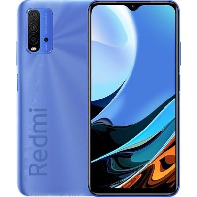 Xiaomi Redmi 9T (128GB) Twilight Blue