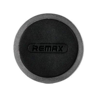 Remax Magnetic (RM-C30) Grey