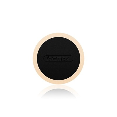 Remax Magnetic (RM-C30) Rose Gold