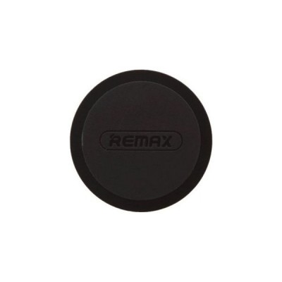 Remax Magnetic (RM-C30) Black