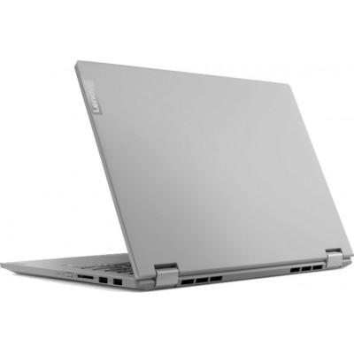 Lenovo IdeaPad C340-14API (3500U/8GB/256GB/FHD/W10) GR