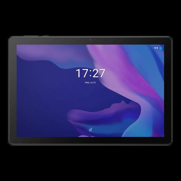 Alcatel 1T 10 Smart WiFi Tablet Black GR