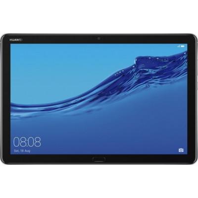 """Huawei MediaPad T5 10.1"""" (16GB) Black EU"""