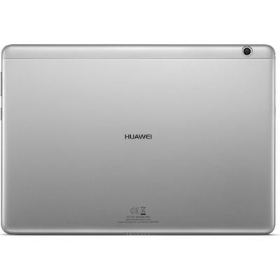 """Huawei MediaPad T3 9.6"""" 4G (16GB) Grey EU"""