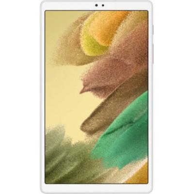 """Samsung Galaxy Tab A7 Lite 8.7"""" 4G (32GB) Silver"""