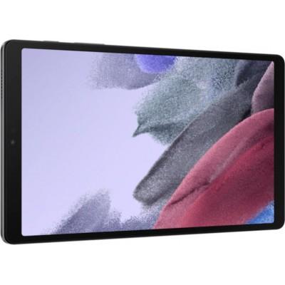 """Samsung Galaxy Tab A7 Lite 8.7"""" Wifi (32GB) Grey"""