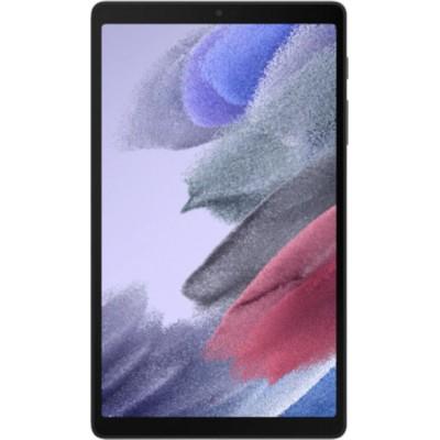 """Samsung Galaxy Tab A7 Lite 8.7"""" 4G (32GB) Grey"""