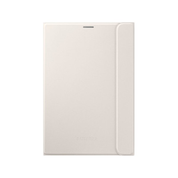 Case Book Cover White για Samsung Galaxy Tab S2 8.0