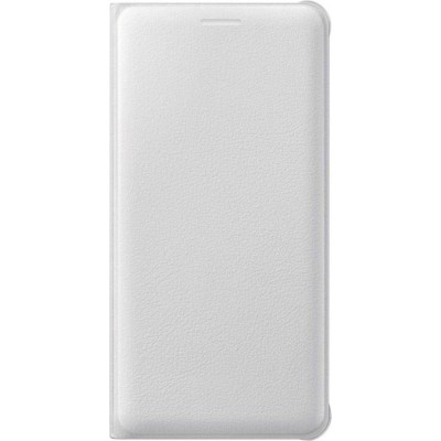 Case Flip Wallet White για Samsung Galaxy S8 Plus