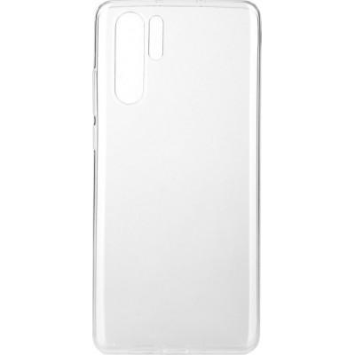 Case TPU Clear για Huawei P30 Pro