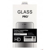 Premium tempered Glass 9H για Apple iPhone 7/8