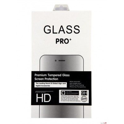 Premium tempered Glass 9H για Samsung A6 (2018)