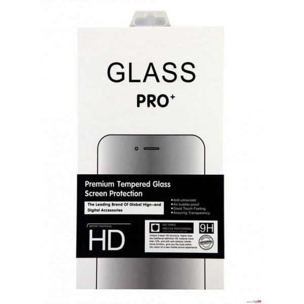 Premium tempered Glass 9H για Apple iPhone 5/5S/SE