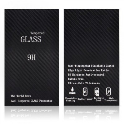Tempered Glass για Samsung Galaxy S9 Plus (Full Cover)