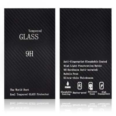 Tempered Glass για Samsung Galaxy S8 Plus