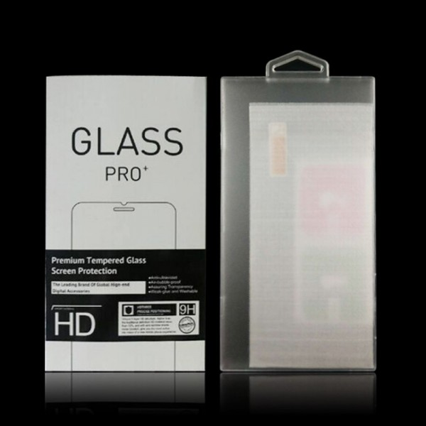Tempered Glass για Samsung A6 (2018)
