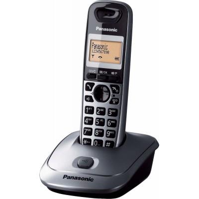 Panasonic KX-TG2511 Silver EU