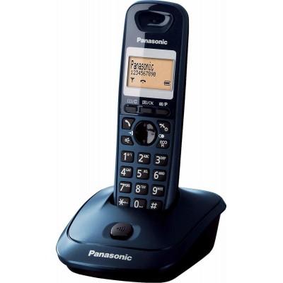 Panasonic KX-TG2511 Blue EU