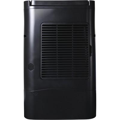 Αφυγραντήρας Puredry PDD 85200 Famous Desiccant Black Edition