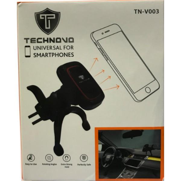 Technovo TN-V003