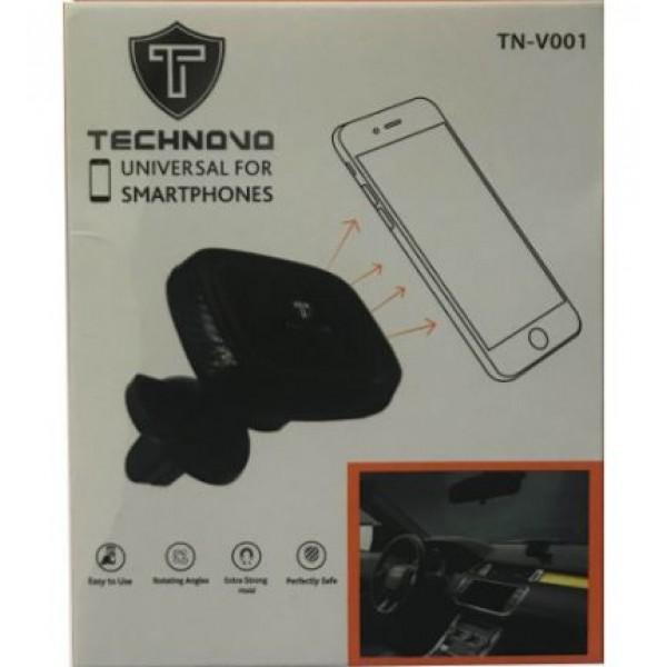 Technovo TN-V001
