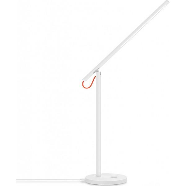 Xiaomi Mi LED Desk Lamp